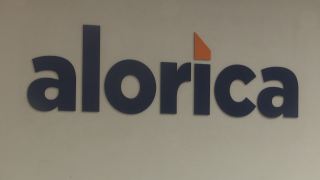 ALORICA.png