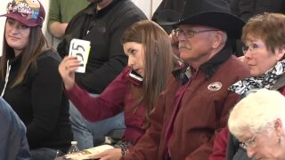 Montana Ag Network: Technology helping ranchers market cattle