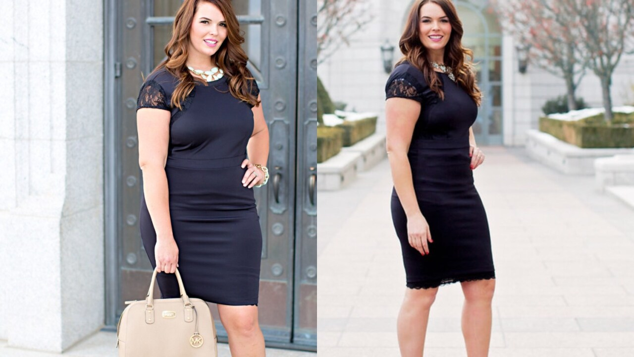 How a Utah housewife lost 82 lbs and became Mrs. UtahCounty