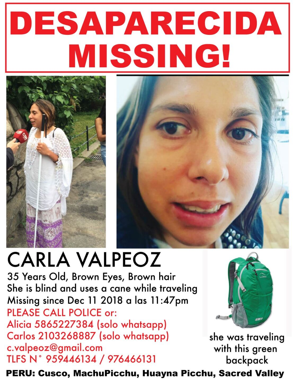 Carla Valpeoz Missing english-01.jpg