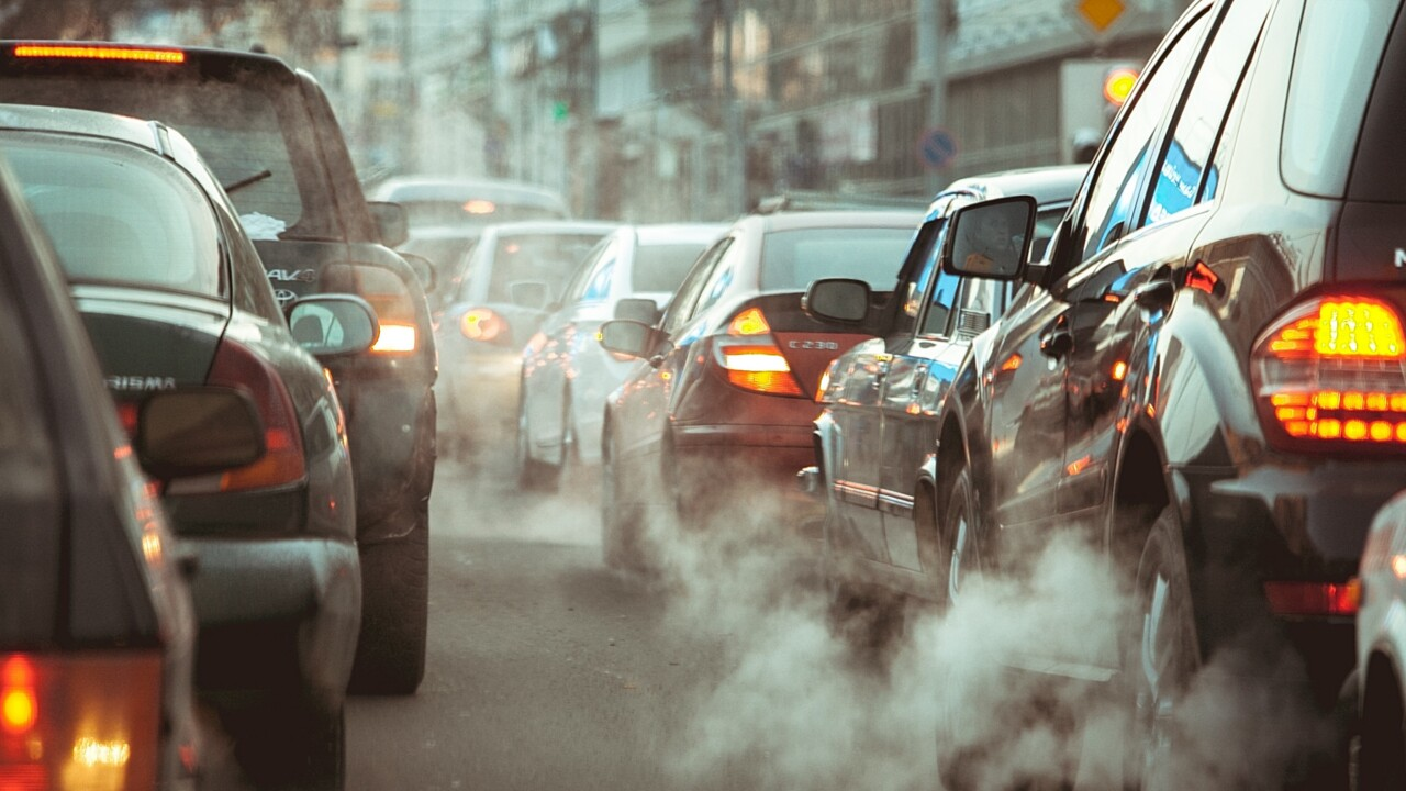 Car Exhaust.jpeg