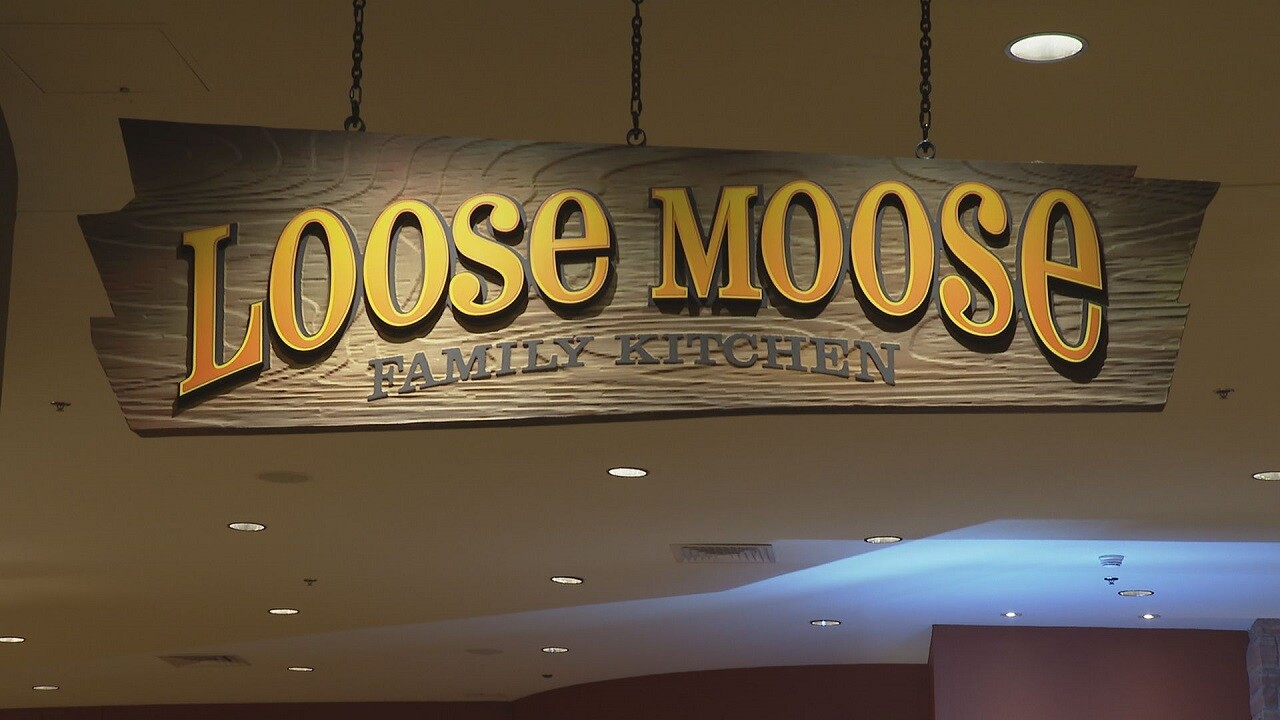 Loose Moose restaurant.jpg