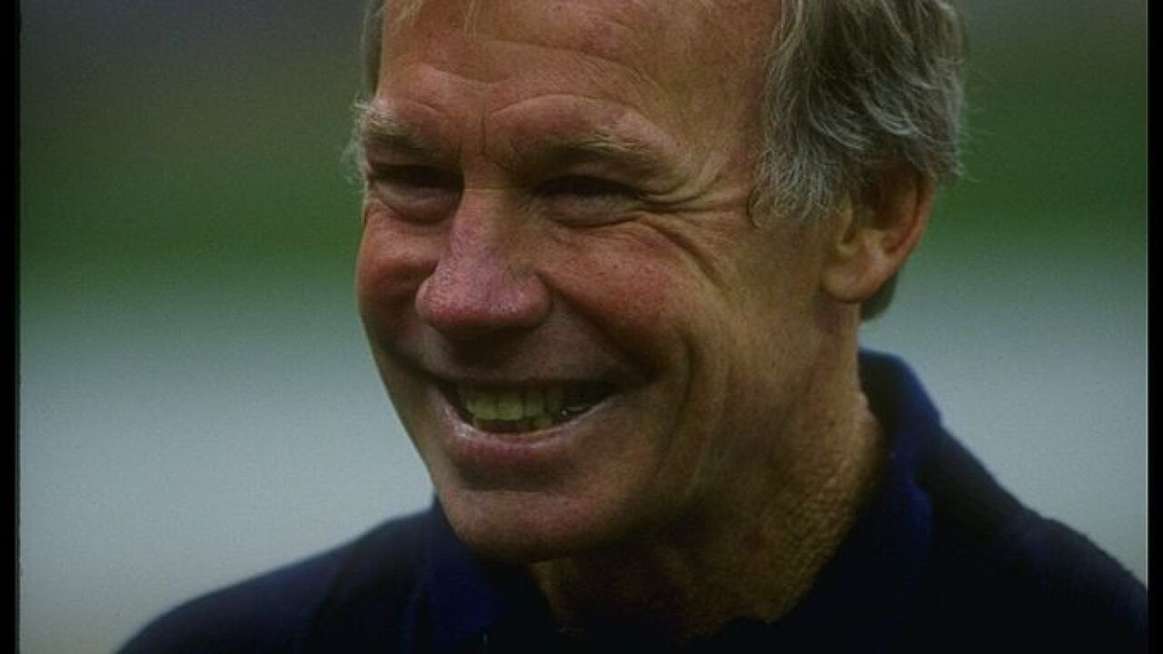 """Former Redskins general manager Bobby Beathard gets his """"Call to the Hall"""", Joe Jacoby left out of finalclass"""