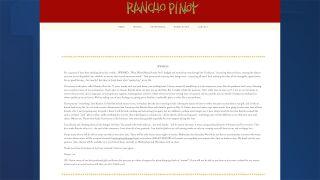 Rancho Pinot Announcement (fixed).jpg