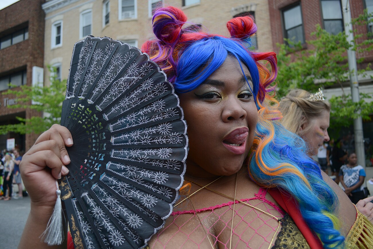 061519_BaltimorePride_40.jpg