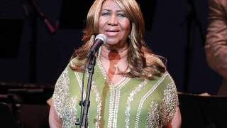 Aretha: Detroit's best and most glorious days are still ahead