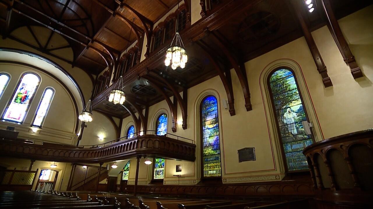 Old Stone Church-interiors.jpg