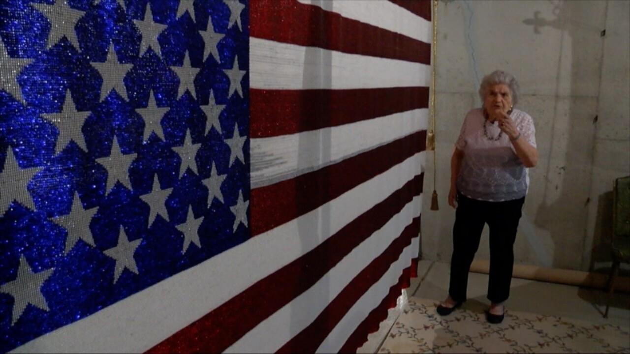 0215 Flag Lady.jpg