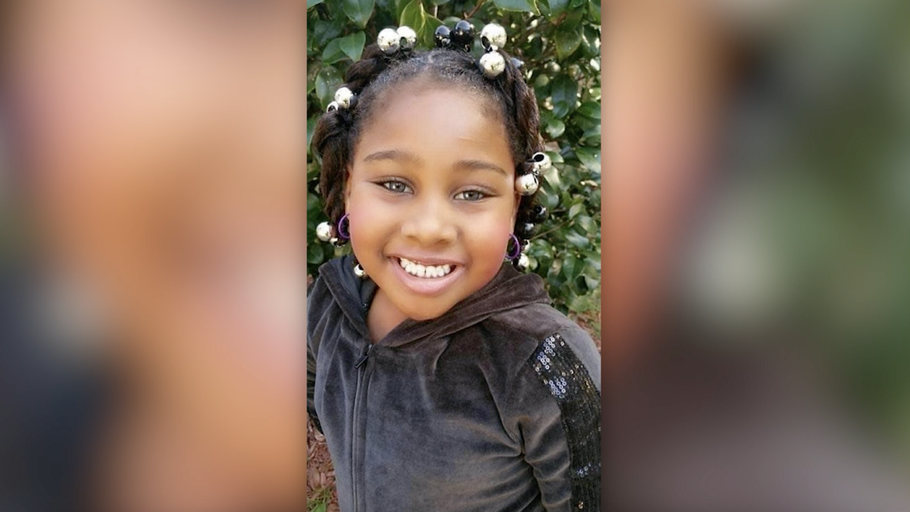 9-year-old Florida girl who died of COVID-19 had no underlying health issues, family says