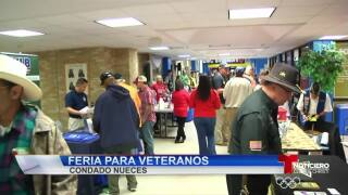 Feria de recursos para veteranos.jpg