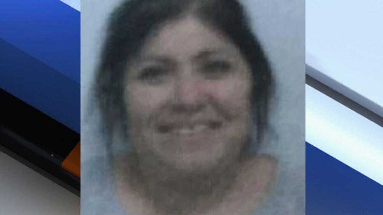 Cathy Canez