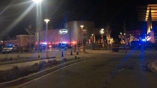 park meadows officer involved shooting feb 28 2019.jpg