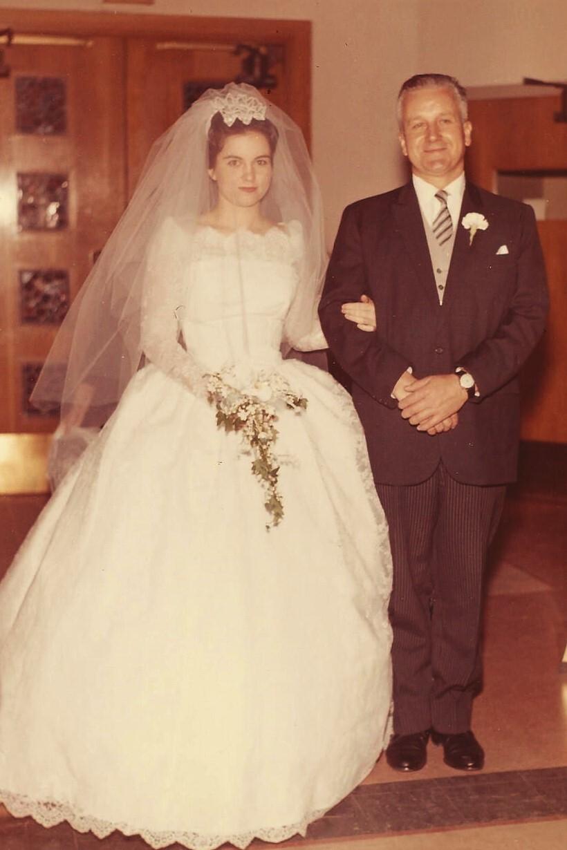 Wedding Father.jpg