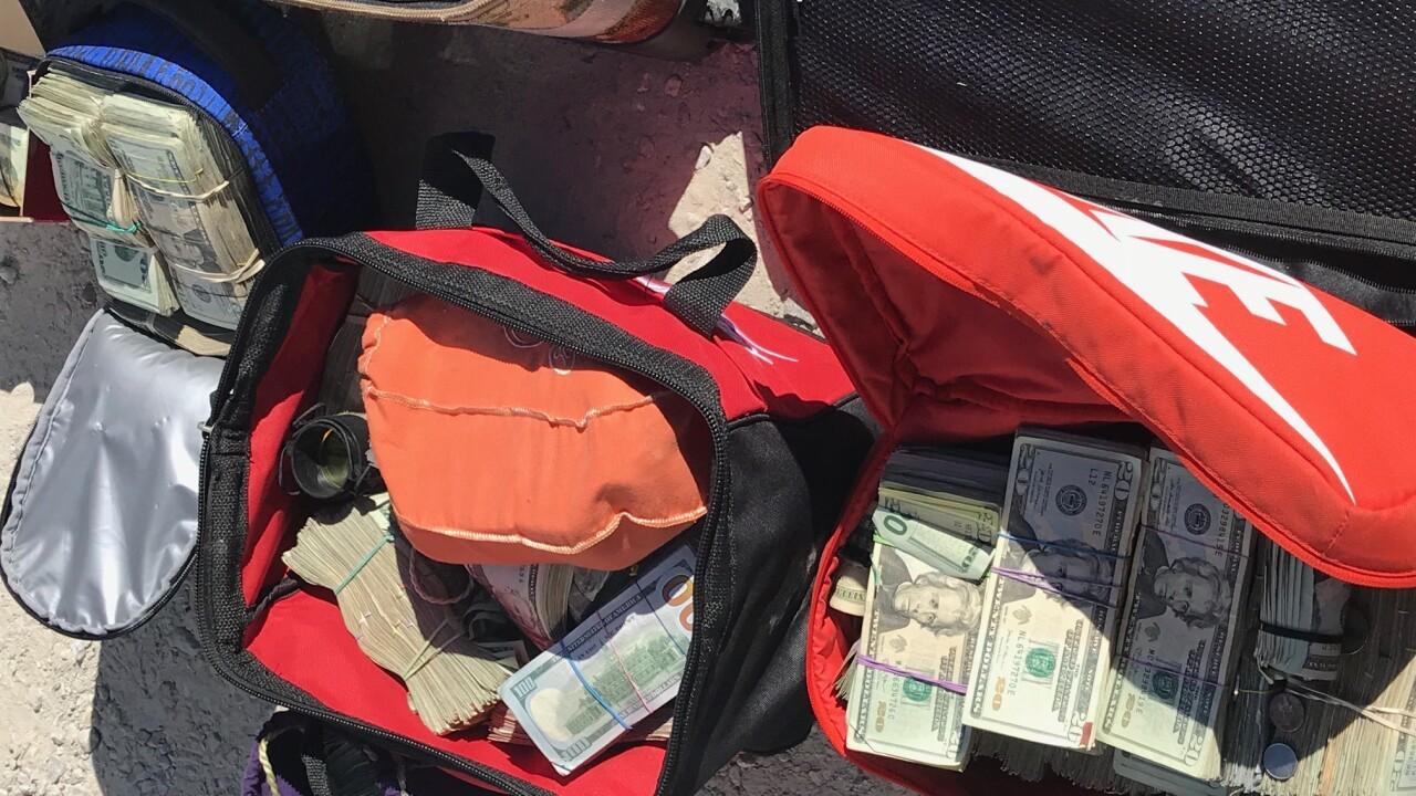 Cash seized.jpg
