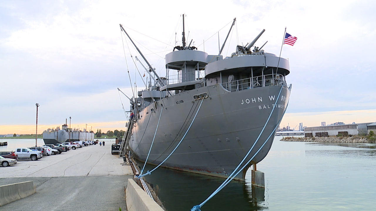 SS JOHN W BROWN.png