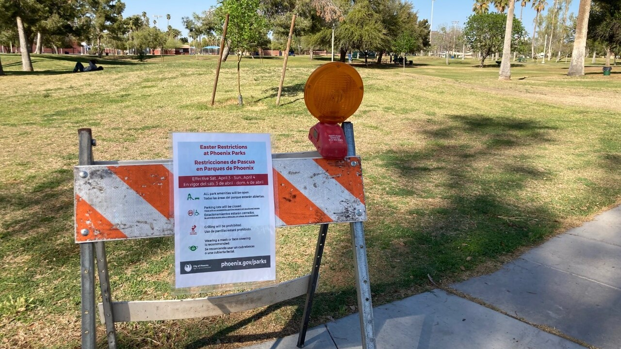 Park restrictions.jpg