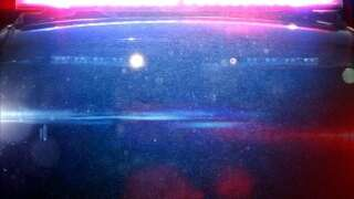 Police serve warrant in Abbeville, scene cleared