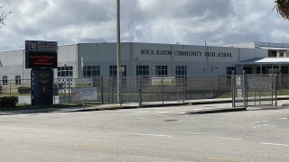 WPTV-BOCA-RATON-HIGH-SCHOOL-LOCKDOWN.jpg