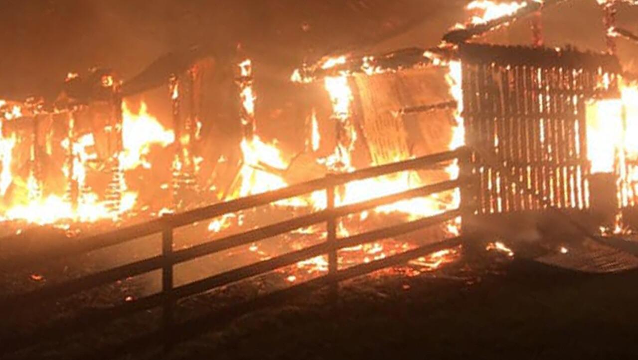 Hinckley Fire 1.jpg
