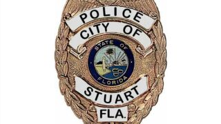 WPTV-Stuart-Police-Department-Badge