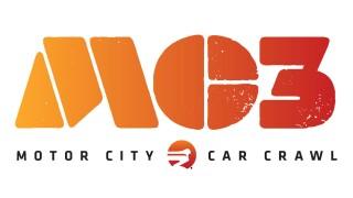 1-MC3_logo.jpg