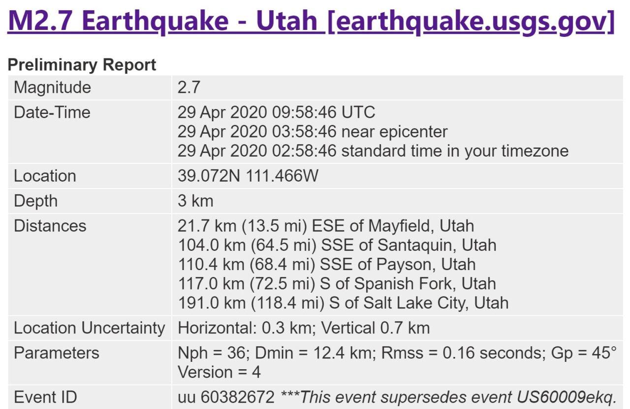 2.7 quake.JPG
