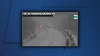 ODOT white out ravenna road.jpg