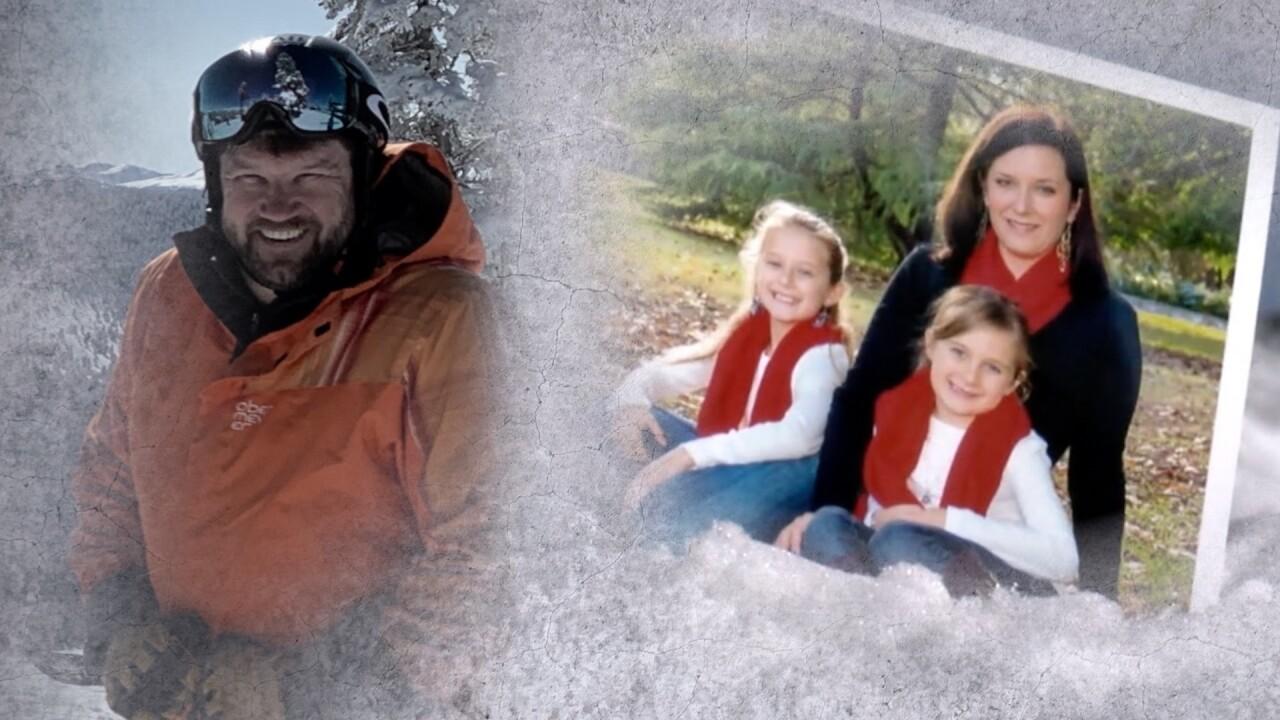 jason varnish kelly huber ski accidents.jpg