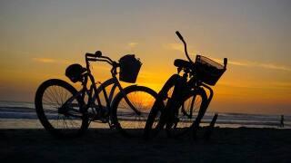 National Bike Month kicks off in San Diego