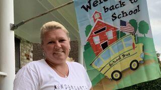 teacher pay raise