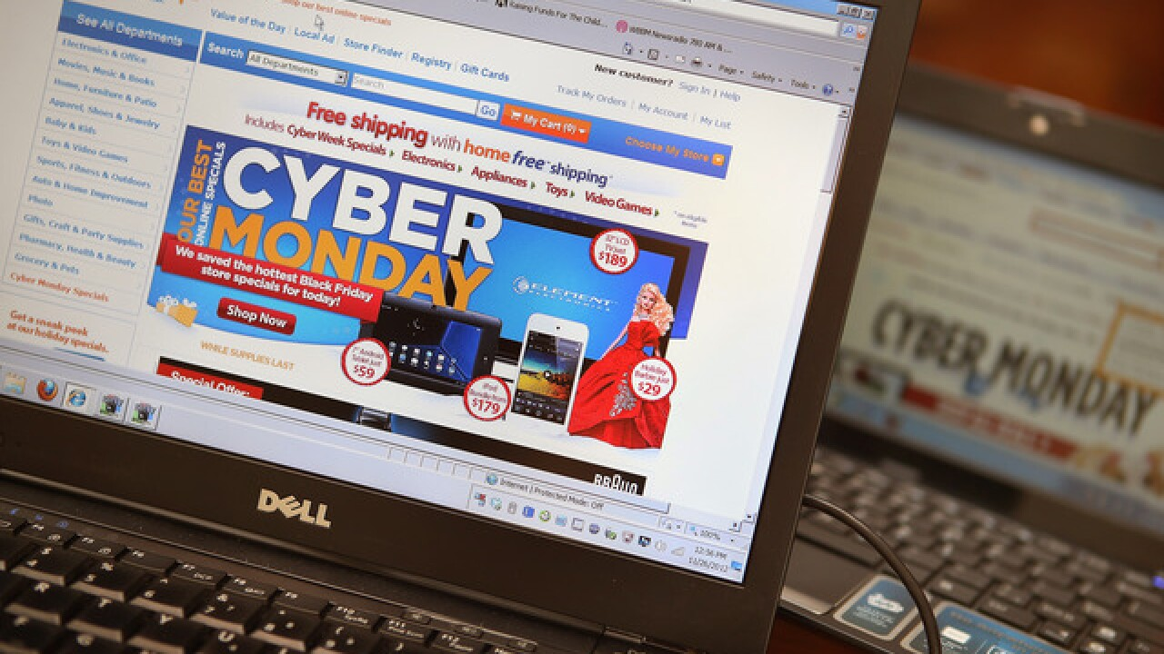 China, US, EU pledge to tighten product safety in e-commerce