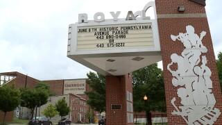 Royal Theatre.jpg