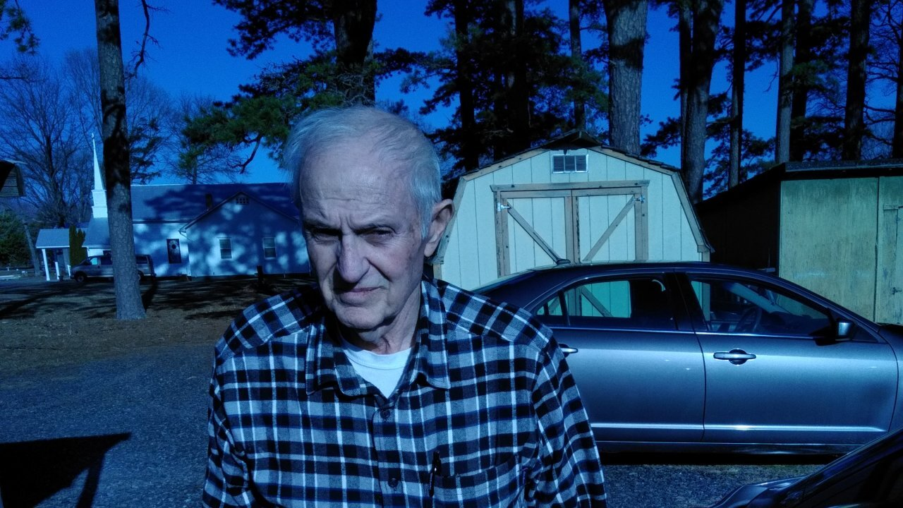 download (2).jfif