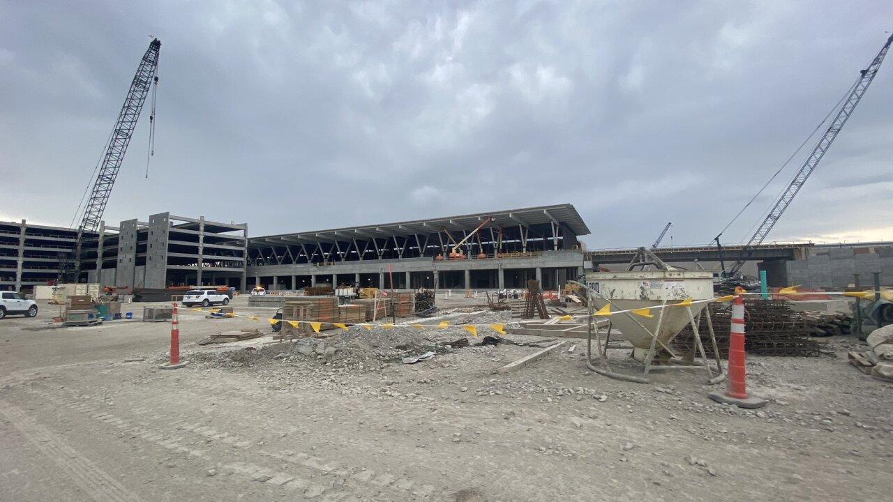 New KCI terminal halfway .jpeg