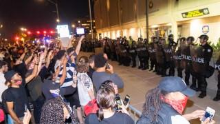 DannyBavaro_May29Protest4.jpg