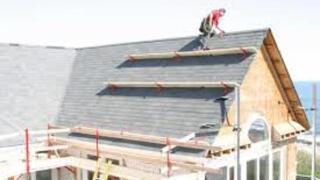 "Menards Home Improvement Topic: ""Roof Maintenance"""