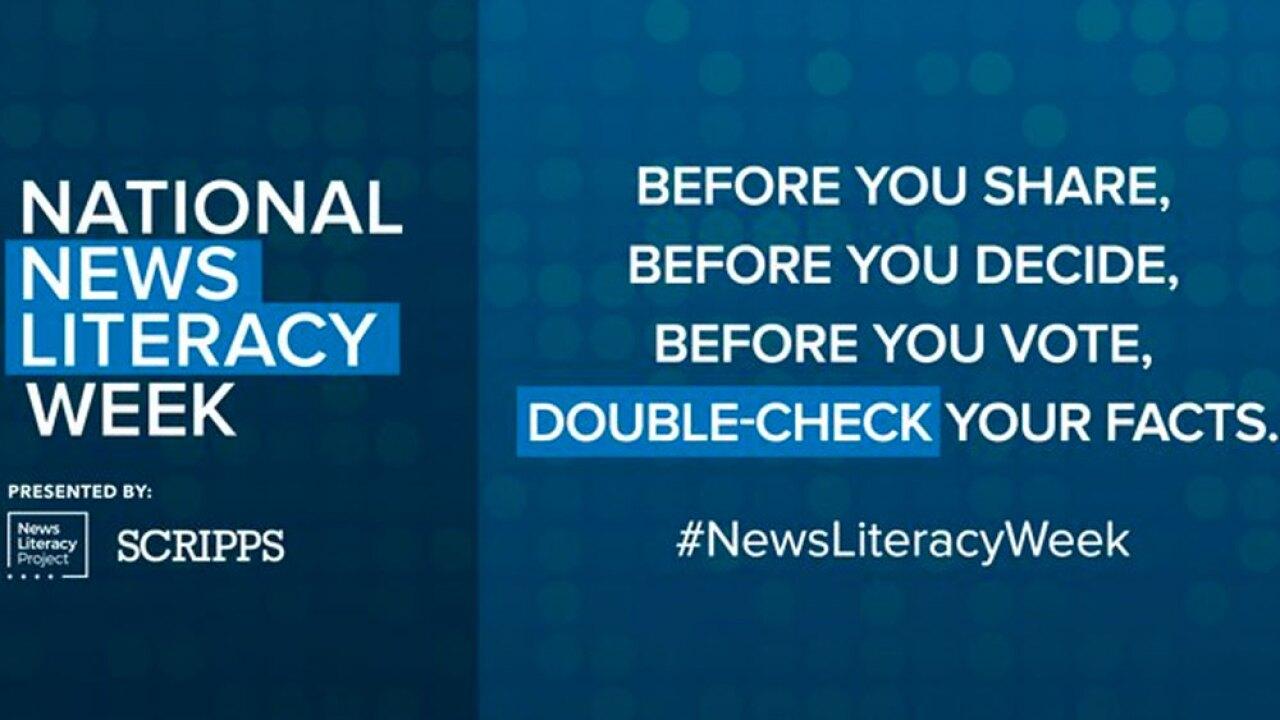 wptv-national-news-literacy-week.jpg