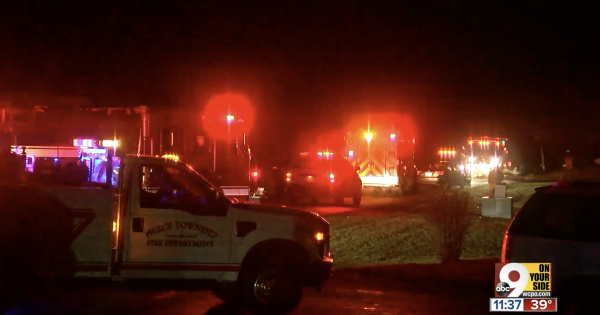 Suspect in custody after one deputy killed, another ...