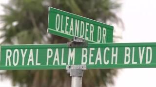 wptv-oleander-royal-palm-beach-blvd.jpg