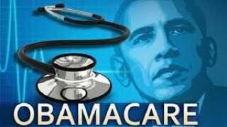 Open enrollment begins Friday for `Obamacare' policies -- with lower rates