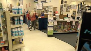 Alabama pharmacy