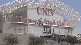 Thomas and Mack Center_file.PNG