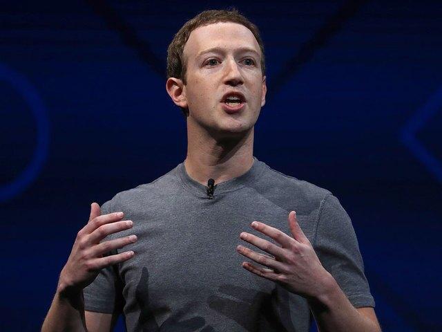 PHOTOS: Amazon founder Jeff Bezos tops Forbes' world's richest person list