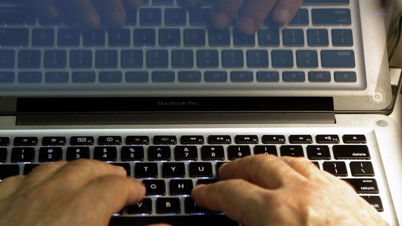 Cyberattack on New Orleans city computers called 'minimal'