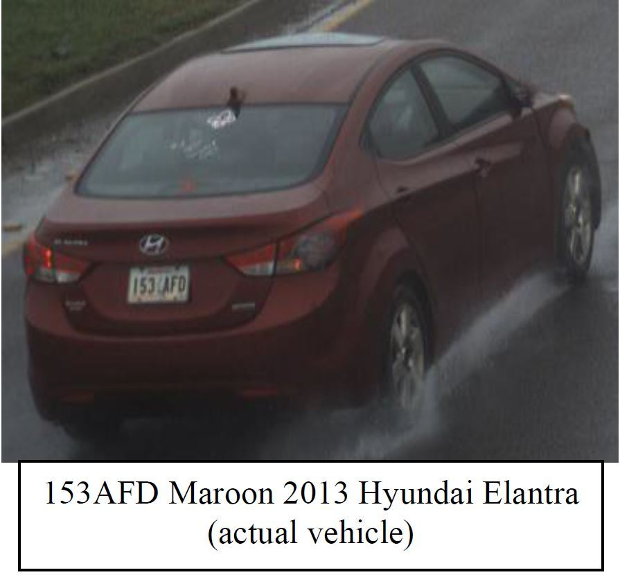 thumbnail_Amber Alert Updated Vehicle Picture .jpg