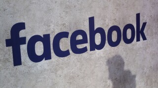 Facebook banning content that denies or distorts Holocaust
