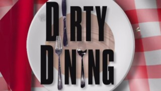 DIRTY DINING: Suburban Delray Beach restaurant temporarily closed for rodents, insects