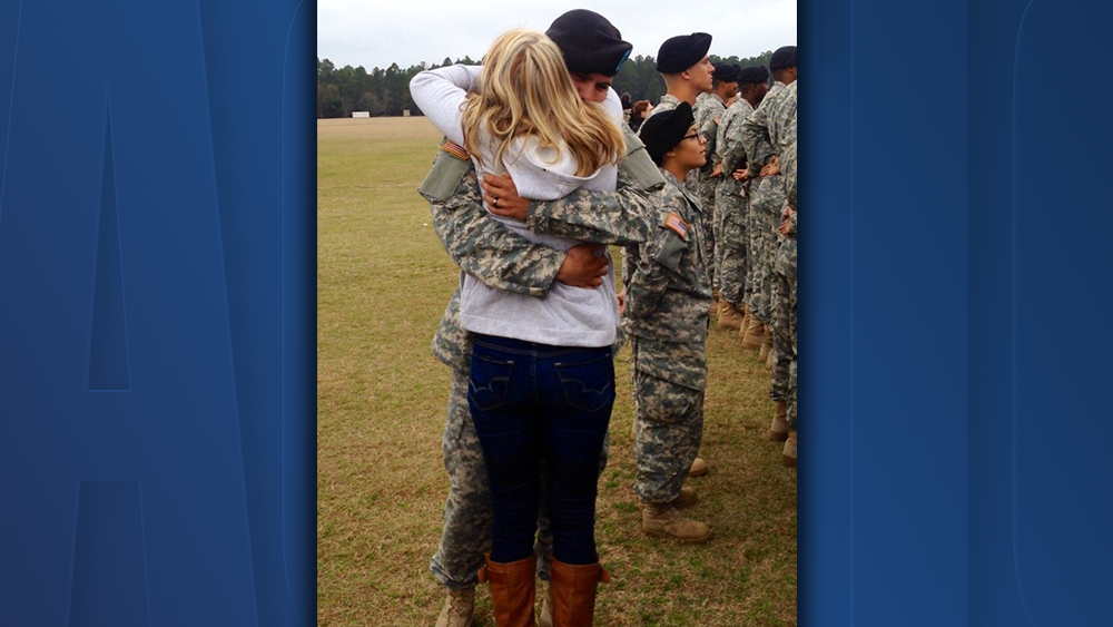 MILITARY-DAD-PHOTOSHOPPED-002.png