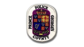 Prince George's Co. police reviewing DNA lab