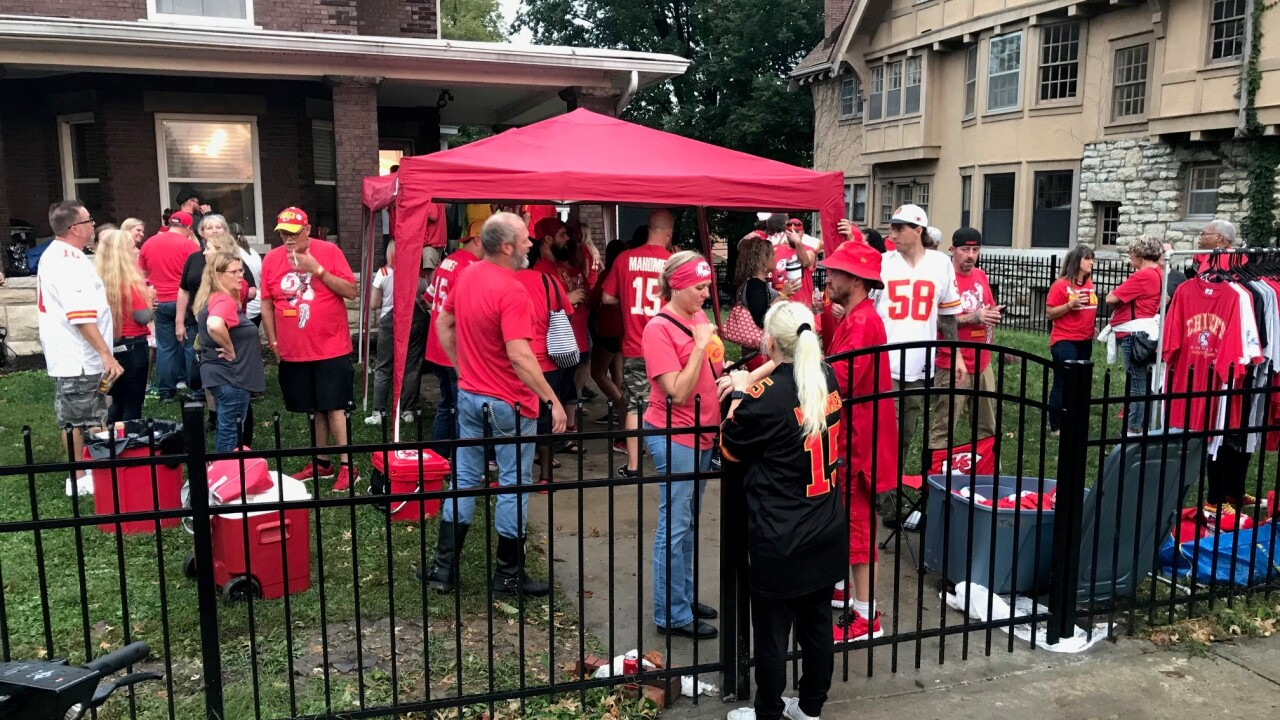 Chiefs fans weather party 3.jpg